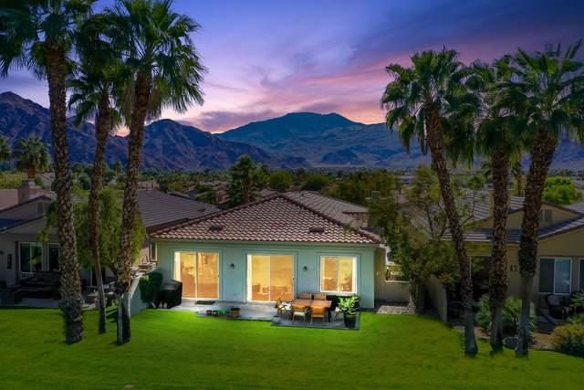 78304 Calle Las Ramblas, La Quinta, CA 92253 (MLS #219058662) :: Desert Area Homes For Sale