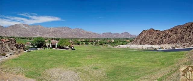 54985 Del Gato Drive #4, La Quinta, CA 92253 (MLS #219058678) :: Zwemmer Realty Group