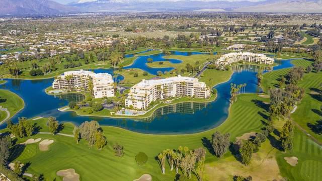 910 Island Drive, Rancho Mirage, CA 92270 (MLS #219058681) :: KUD Properties