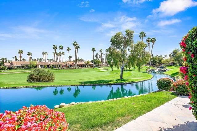 38344 Plumosa Circle, Palm Desert, CA 92211 (MLS #219058758) :: Zwemmer Realty Group