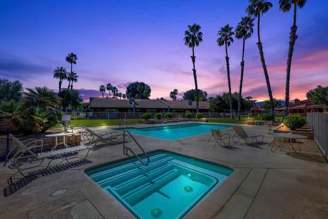 78531 Montego Bay Circle, Bermuda Dunes, CA 92203 (MLS #219058766) :: Desert Area Homes For Sale