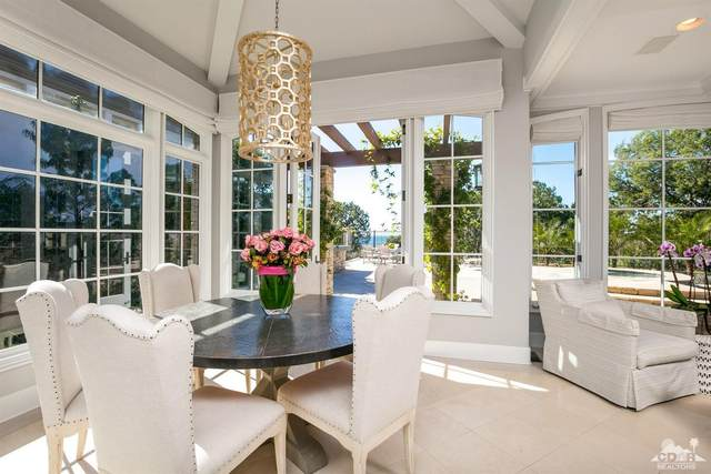 15 Shoreline, Newport Coast, CA 92657 (MLS #219058828) :: Mark Wise | Bennion Deville Homes