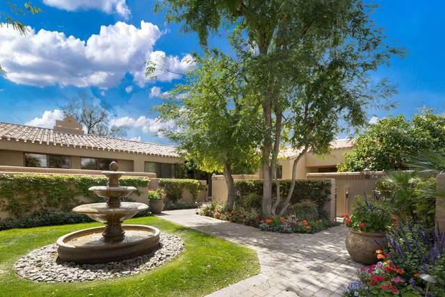 74659 Arroyo Drive, Indian Wells, CA 92210 (#219058944) :: The Pratt Group