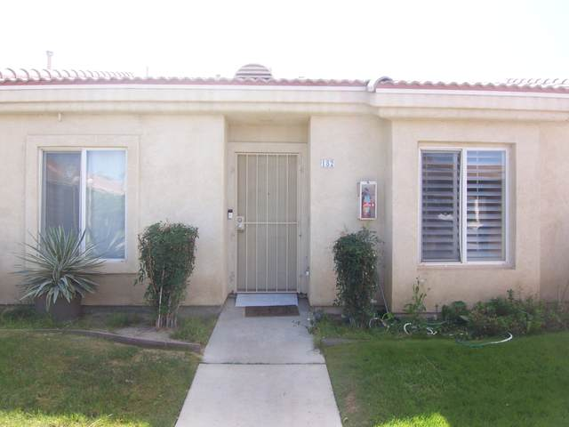 47395 Monroe Street, Indio, CA 92201 (MLS #219059223) :: Zwemmer Realty Group