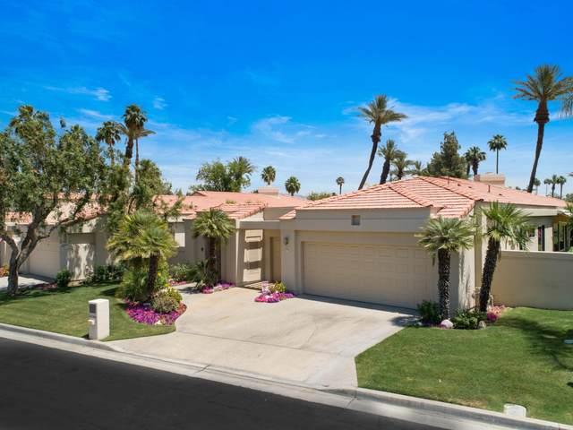 75169 Spyglass Drive, Indian Wells, CA 92210 (MLS #219059224) :: Zwemmer Realty Group