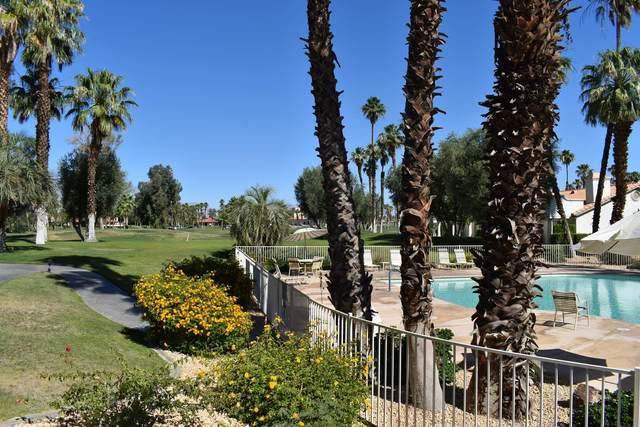 110 Desert Falls Drive, Palm Desert, CA 92211 (MLS #219059226) :: The Sandi Phillips Team