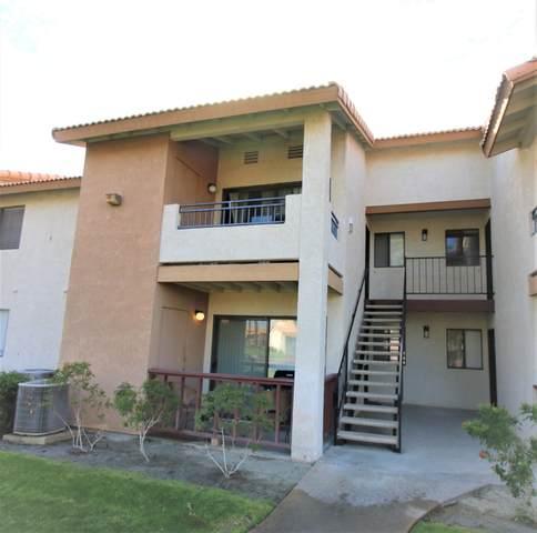 78650 Avenue 42, Bermuda Dunes, CA 92203 (MLS #219059228) :: Desert Area Homes For Sale