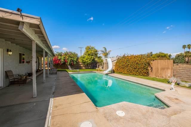 79880 Camelback Drive, Bermuda Dunes, CA 92203 (MLS #219059261) :: Desert Area Homes For Sale