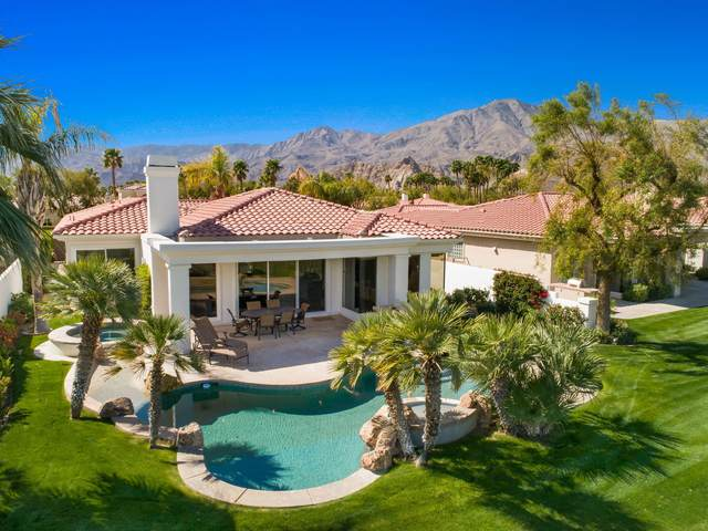 80766 Hermitage, La Quinta, CA 92253 (MLS #219059318) :: The Sandi Phillips Team