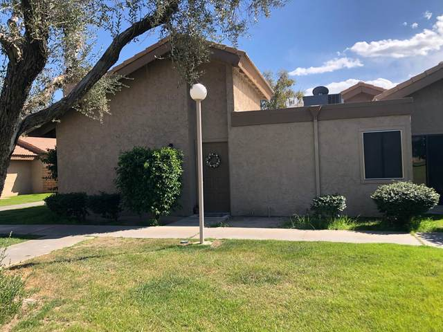 47395 Monroe, Indio, CA 92201 (MLS #219059326) :: Desert Area Homes For Sale