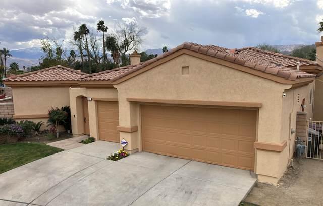 41 Orquidia Court, Palm Desert, CA 92260 (MLS #219059345) :: Mark Wise | Bennion Deville Homes