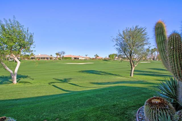44383 Royal Lytham Drive, Indio, CA 92201 (MLS #219059565) :: Desert Area Homes For Sale