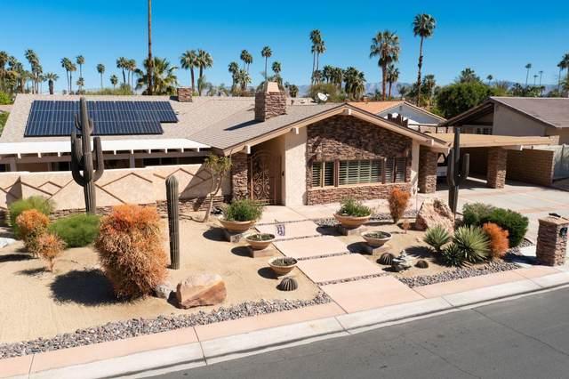 71320 Kaye Ballard Lane, Rancho Mirage, CA 92270 (MLS #219059594) :: Mark Wise   Bennion Deville Homes