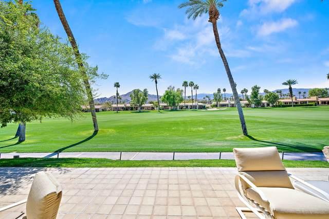 75587 Desert Horizons Drive, Indian Wells, CA 92210 (MLS #219059620) :: Zwemmer Realty Group