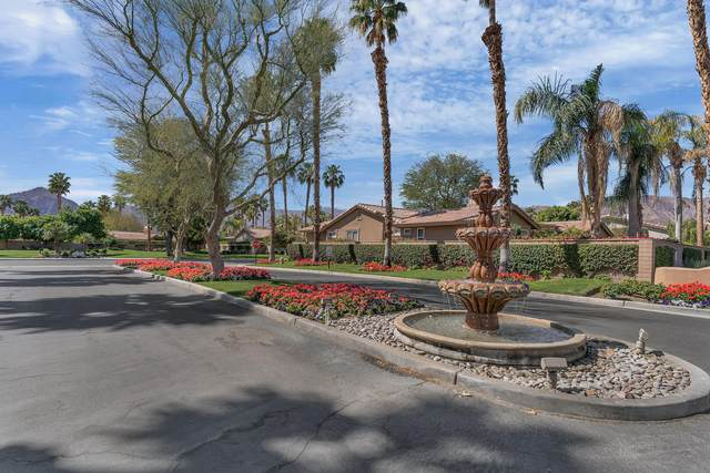 78830 Cabrillo Way, La Quinta, CA 92253 (#219059621) :: The Pratt Group
