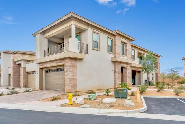 1304 Retreat Circle, Palm Desert, CA 92260 (MLS #219059660) :: The Sandi Phillips Team