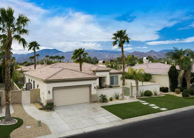 79771 Parkway Esplanade, La Quinta, CA 92253 (MLS #219059717) :: Desert Area Homes For Sale