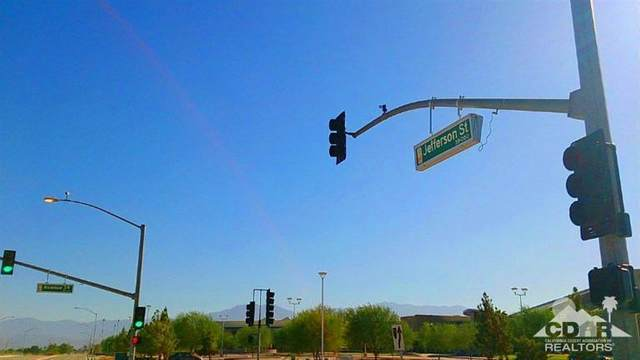 38755 Jefferson Street, Indio, CA 92203 (MLS #219059724) :: Desert Area Homes For Sale