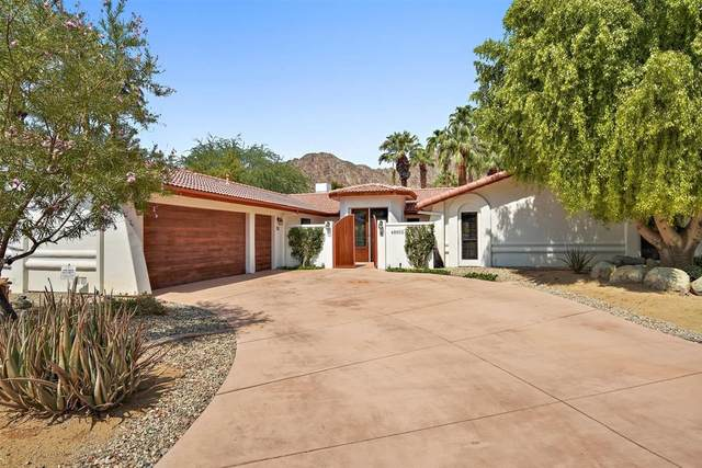 48955 Avenida El Nido, La Quinta, CA 92253 (MLS #219059778) :: Hacienda Agency Inc