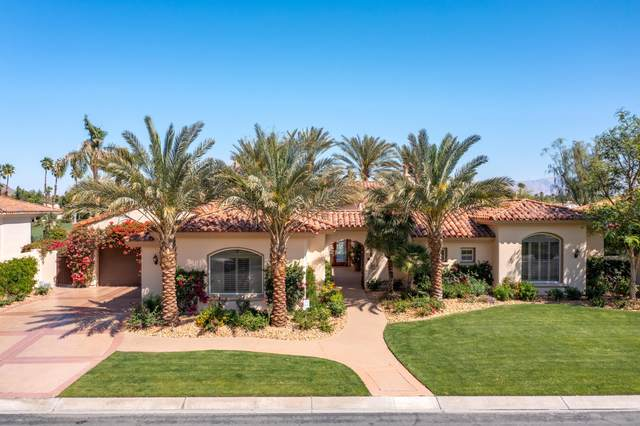 79322 Cetrino, La Quinta, CA 92253 (MLS #219059834) :: KUD Properties