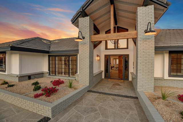 45374 Blackfoot Way, Indian Wells, CA 92210 (MLS #219059839) :: The Sandi Phillips Team