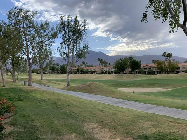 55319 Winged Foot, La Quinta, CA 92253 (MLS #219059868) :: KUD Properties