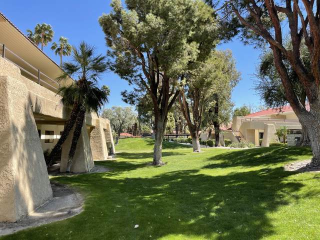2812 N Auburn Court, Palm Springs, CA 92262 (MLS #219059875) :: Zwemmer Realty Group