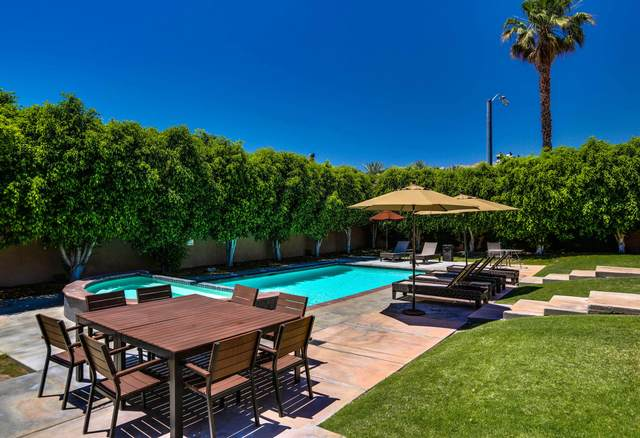 78505 Avenida Tujunga, La Quinta, CA 92253 (MLS #219059945) :: Brad Schmett Real Estate Group