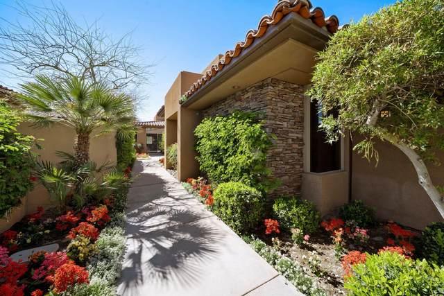 74-317 Desert Tenaja Trail, Indian Wells, CA 92210 (MLS #219059971) :: The Jelmberg Team
