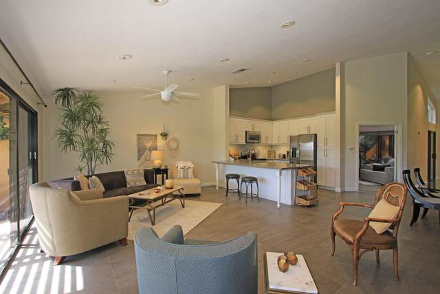 41684 Woodhaven Drive, Palm Desert, CA 92211 (MLS #219059982) :: Hacienda Agency Inc