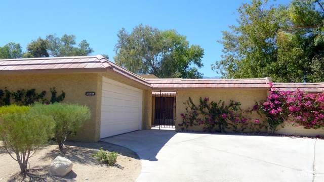 35731 Paseo Circulo, Cathedral City, CA 92234 (MLS #219060019) :: Brad Schmett Real Estate Group