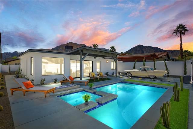 52640 Avenida Navarro, La Quinta, CA 92253 (MLS #219060032) :: Hacienda Agency Inc