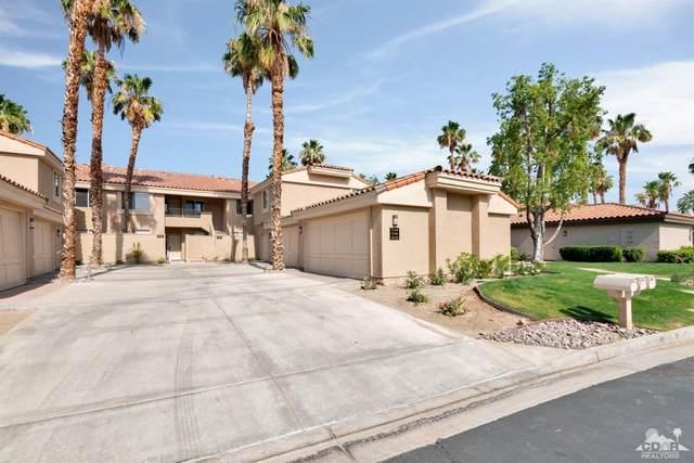 55504 Laurel Valley, La Quinta, CA 92253 (MLS #219060060) :: KUD Properties