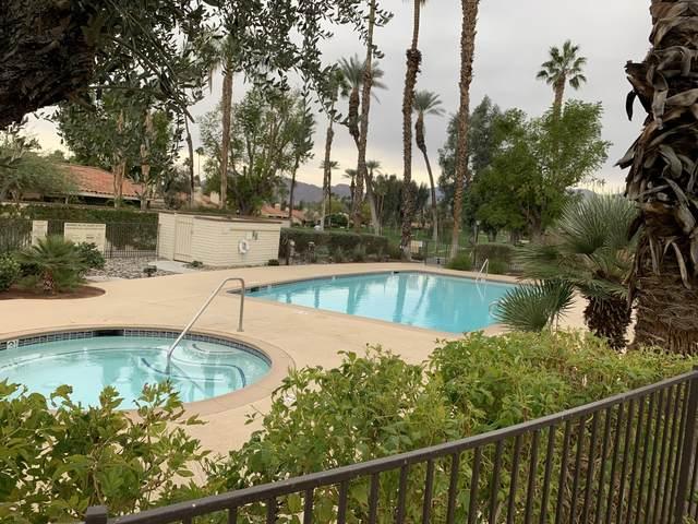 266 Santa Barbara Circle, Palm Desert, CA 92260 (MLS #219060076) :: Zwemmer Realty Group