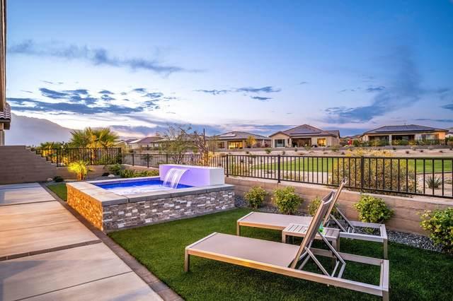 74 Cabernet, Rancho Mirage, CA 92270 (#219060079) :: The Pratt Group