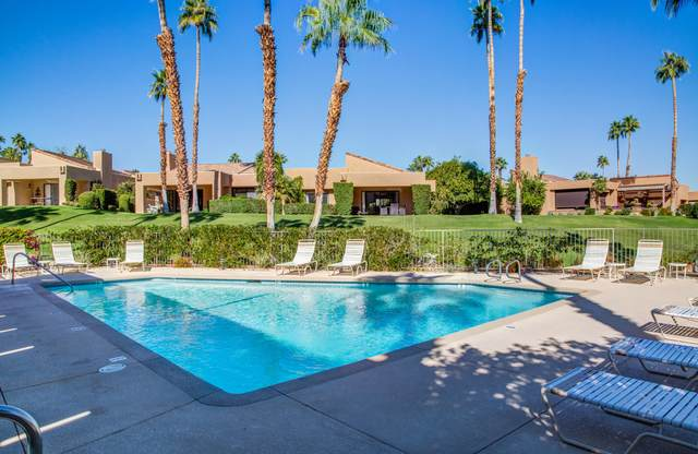 73441 Foxtail Lane, Palm Desert, CA 92260 (MLS #219060158) :: The Sandi Phillips Team