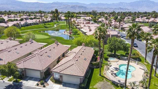 42405 Turqueries Avenue, Palm Desert, CA 92211 (MLS #219060177) :: The Jelmberg Team