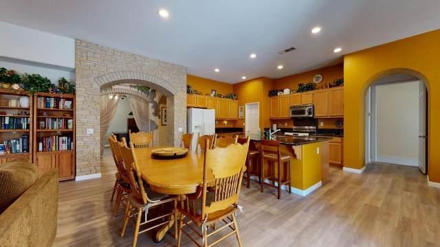 82637 Lordsburg Drive, Indio, CA 92203 (MLS #219060199) :: Brad Schmett Real Estate Group