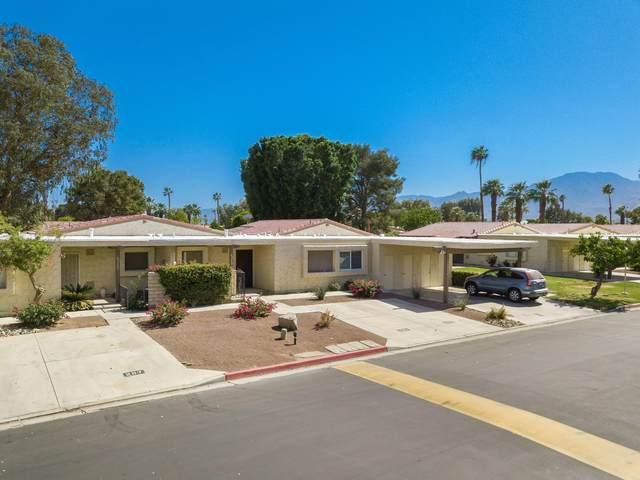 82265 Odlum Drive, Indio, CA 92201 (MLS #219060214) :: Desert Area Homes For Sale