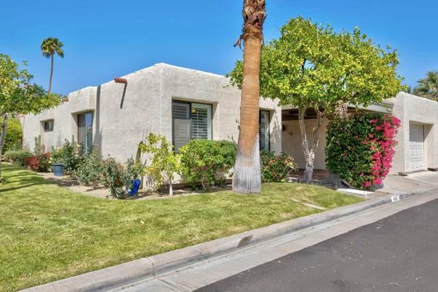 6216 Paseo De La Palma, Palm Springs, CA 92264 (MLS #219060222) :: Brad Schmett Real Estate Group