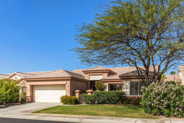 37287 Skycrest Road, Palm Desert, CA 92211 (MLS #219060262) :: Zwemmer Realty Group