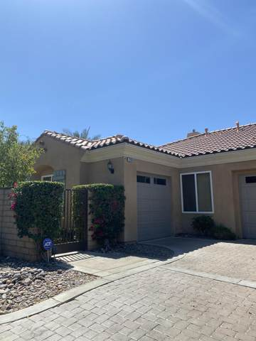 79165 Shadow Trail, La Quinta, CA 92253 (MLS #219060265) :: The Sandi Phillips Team
