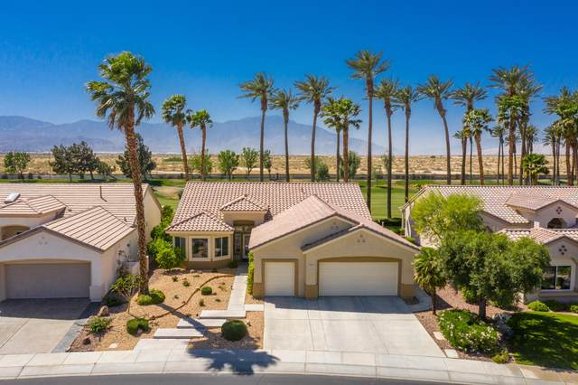 35235 Inverness Avenue, Palm Desert, CA 92211 (MLS #219060273) :: The Sandi Phillips Team