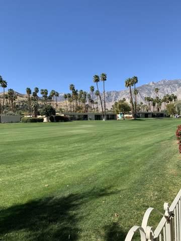 167 Desert Lakes Drive, Palm Springs, CA 92264 (MLS #219060304) :: KUD Properties
