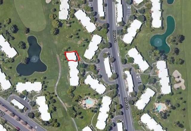 29039 Isleta Court, Cathedral City, CA 92234 (MLS #219060362) :: The Jelmberg Team