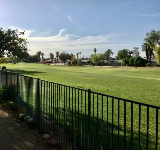 77210 Minnesota Avenue, Palm Desert, CA 92211 (MLS #219060368) :: The Jelmberg Team