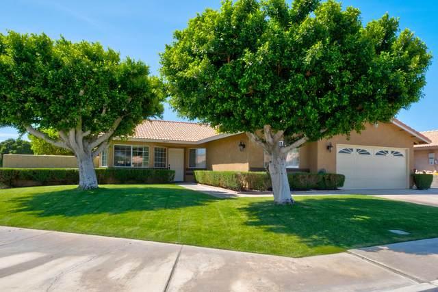 84455 Margarita Ave, Coachella, CA 92236 (MLS #219060374) :: Brad Schmett Real Estate Group