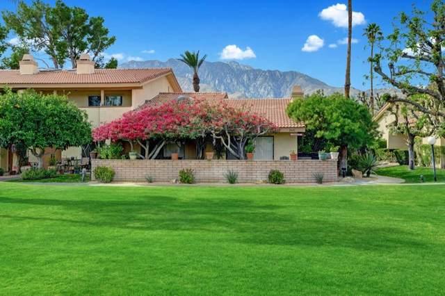 2641 N Whitewater Club Drive, Palm Springs, CA 92262 (#219060378) :: The Pratt Group