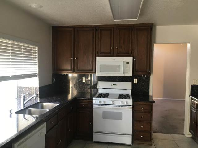 83921 Pacifica Sur, Indio, CA 92203 (MLS #219060401) :: The John Jay Group - Bennion Deville Homes