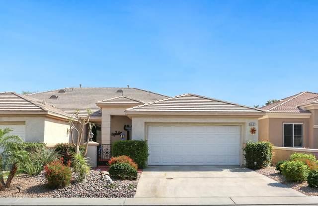 80207 Royal Birkdale Drive, Indio, CA 92201 (MLS #219060410) :: Brad Schmett Real Estate Group
